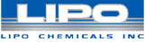 LIPO Chemicals Inc